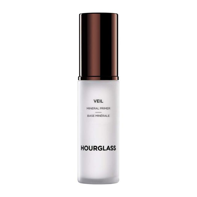 Face Base blog post Hourglass primer Foundation