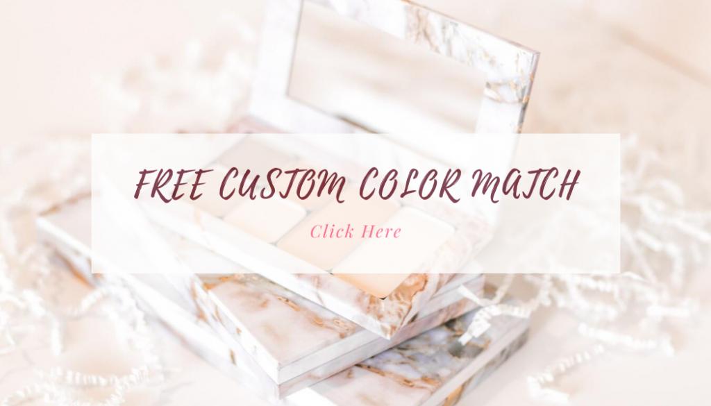 Get a free custom color match for Maskcara Makeup