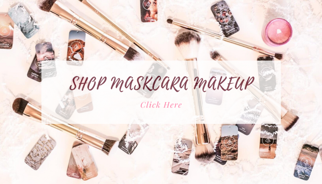 Shop my Maskcara Beauty website