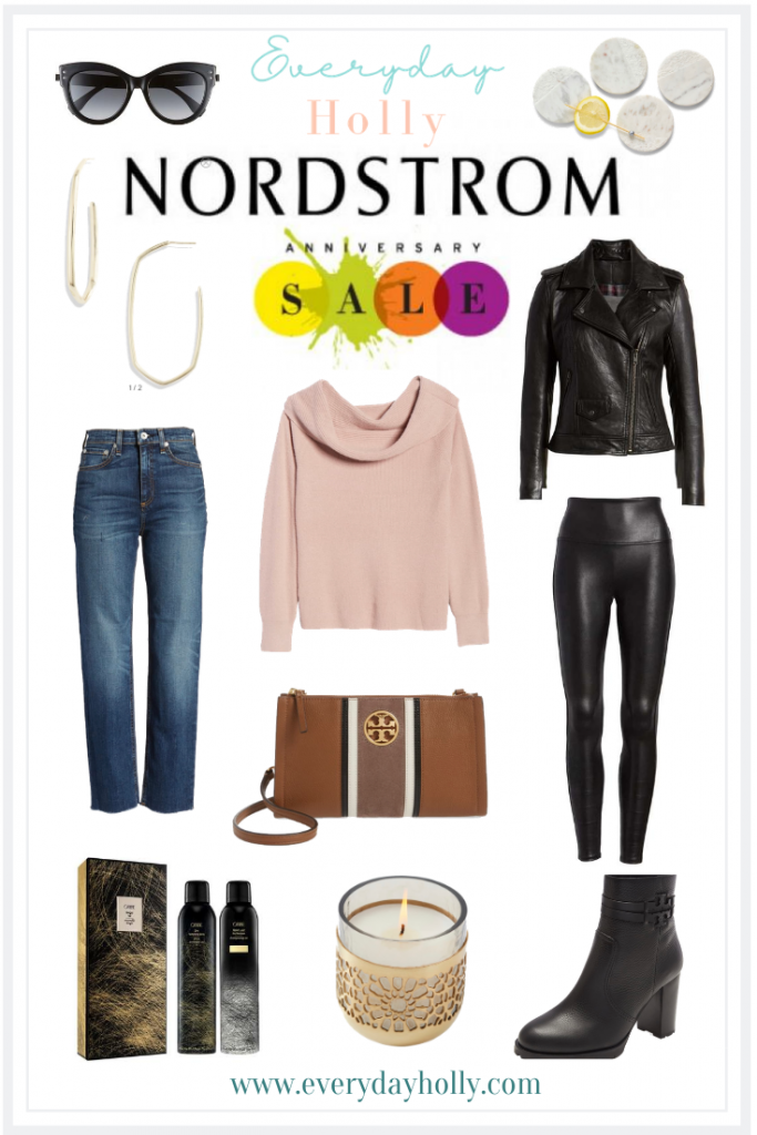 Nordstrom-Anniversary-Sale 2020 Details and my favorites