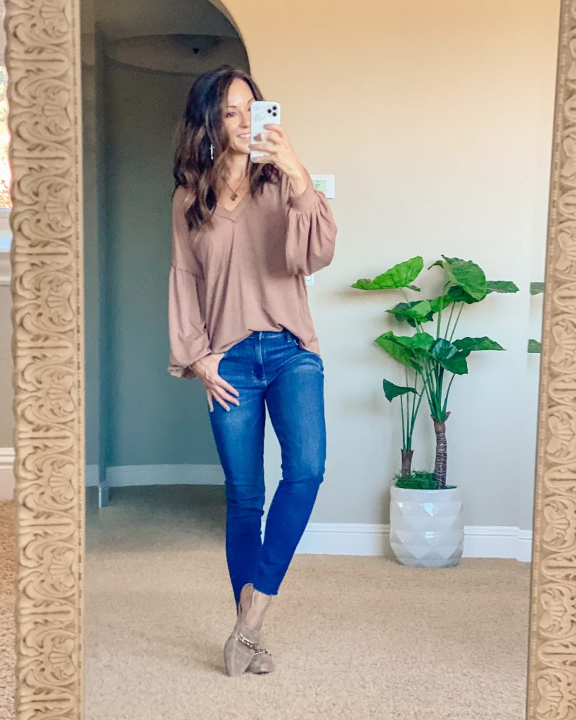 Free people vibes from Amazon fashion! Must have style