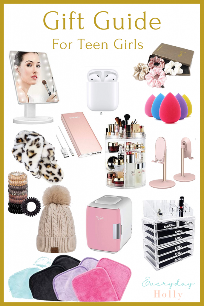 Gift guides for her, gifts for teen girls, teen girls gift guide Amazing Gift guide for her, gifts for mom, gifts for friends, gifts for girlfriends, affordable gifts, gift ideas for her