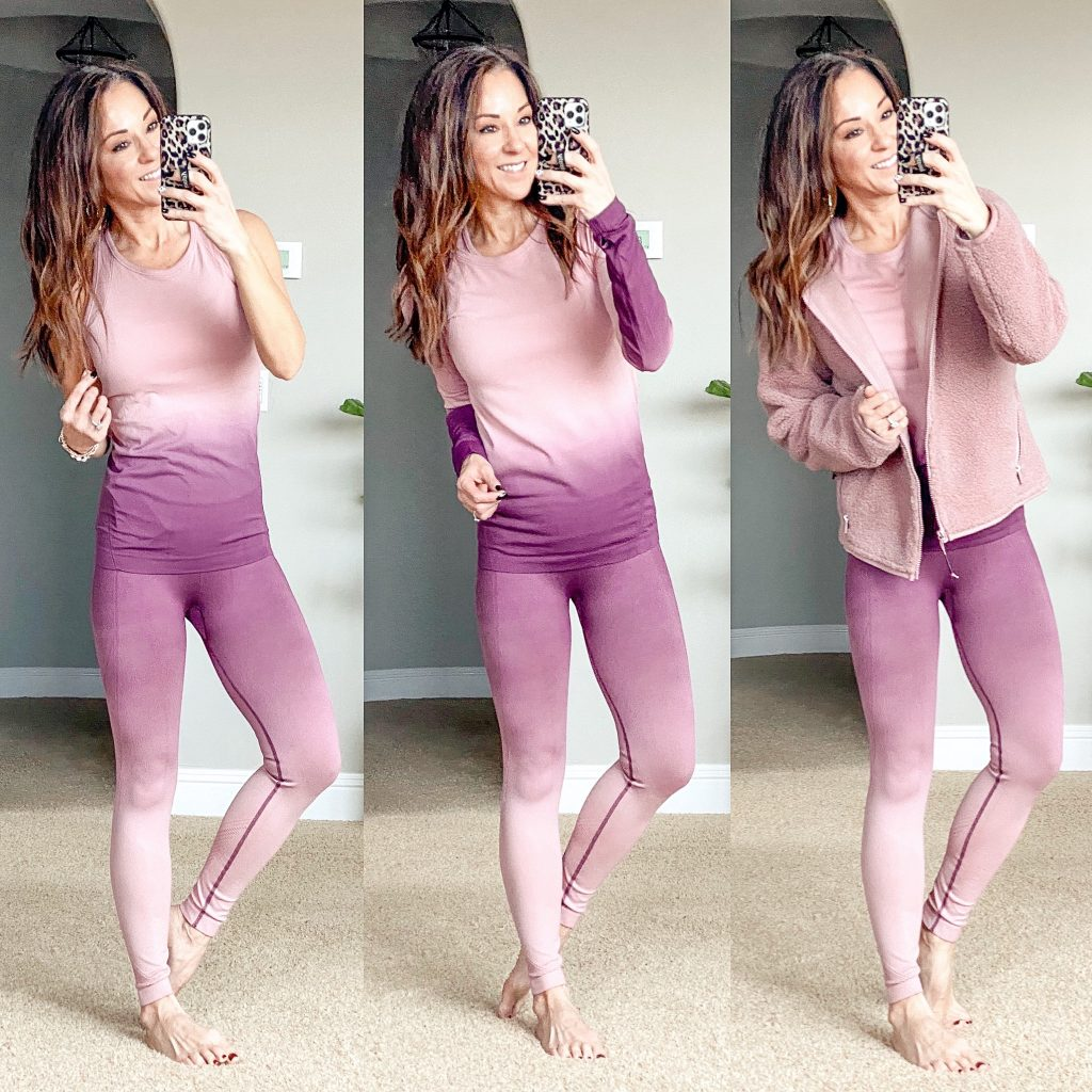 Target workout clothes for her, gym clothes