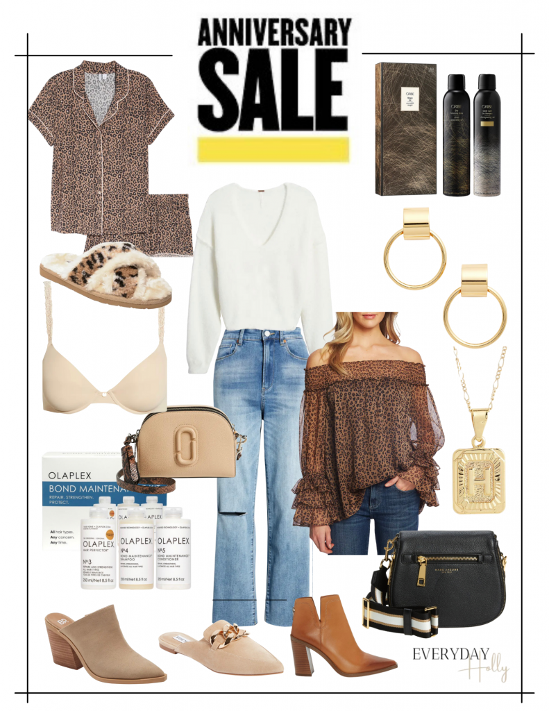 Nordstrom Anniversary Sale 2021 top pics & Must haves
